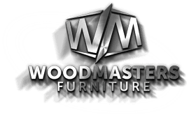 Woodmasters Furniture